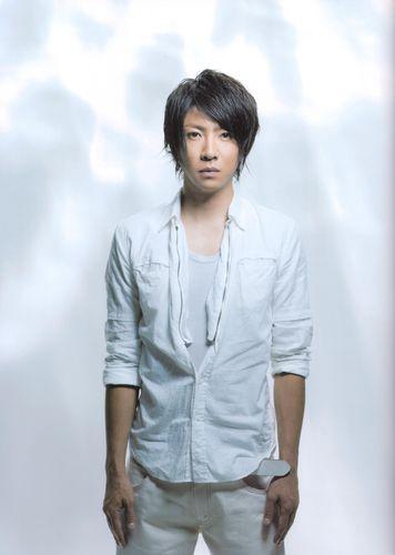 Arashi 10-11 Tour Pamphlet 57